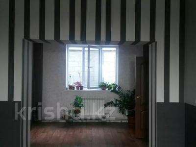 5-комнатный дом, 150 м², 4 сот., Диваева 56 — Макарова за 23 млн 〒 в Шымкенте — фото 10