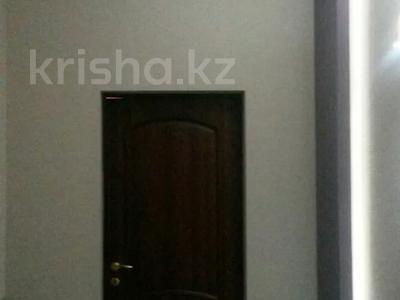 5-комнатный дом, 150 м², 4 сот., Диваева 56 — Макарова за 23 млн 〒 в Шымкенте — фото 11