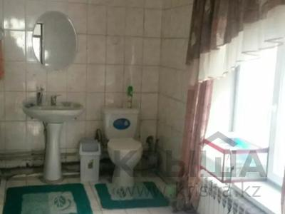 5-комнатный дом, 150 м², 4 сот., Диваева 56 — Макарова за 23 млн 〒 в Шымкенте — фото 12