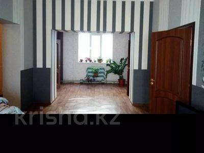 5-комнатный дом, 150 м², 4 сот., Диваева 56 — Макарова за 23 млн 〒 в Шымкенте — фото 13
