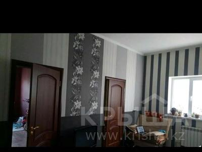 5-комнатный дом, 150 м², 4 сот., Диваева 56 — Макарова за 23 млн 〒 в Шымкенте — фото 14