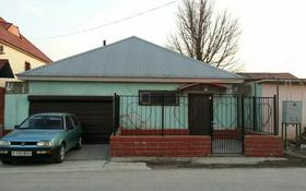 5-комнатный дом, 150 м², 4 сот., Диваева 56 — Макарова за 20 млн 〒 в Шымкенте