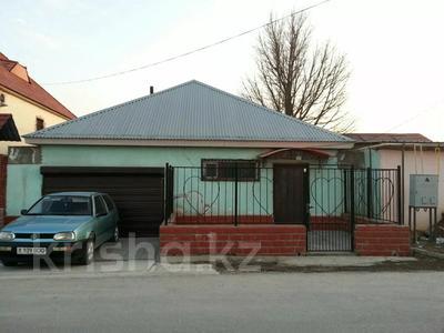 5-комнатный дом, 150 м², 4 сот., Диваева 56 — Макарова за 23 млн 〒 в Шымкенте