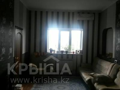 5-комнатный дом, 150 м², 4 сот., Диваева 56 — Макарова за 23 млн 〒 в Шымкенте — фото 2