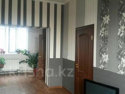 5-комнатный дом, 150 м², 4 сот., Диваева 56 — Макарова за 23 млн 〒 в Шымкенте — фото 3
