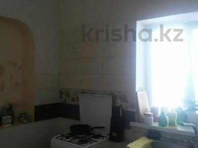 5-комнатный дом, 150 м², 4 сот., Диваева 56 — Макарова за 23 млн 〒 в Шымкенте — фото 4