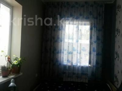 5-комнатный дом, 150 м², 4 сот., Диваева 56 — Макарова за 23 млн 〒 в Шымкенте — фото 5