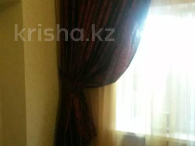 5-комнатный дом, 150 м², 4 сот., Диваева 56 — Макарова за 23 млн 〒 в Шымкенте — фото 6