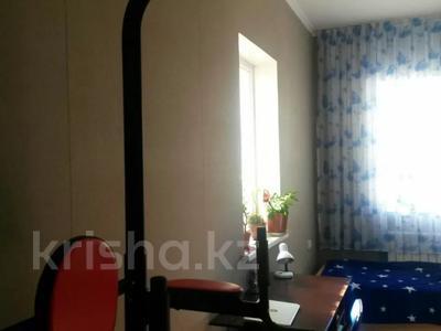 5-комнатный дом, 150 м², 4 сот., Диваева 56 — Макарова за 23 млн 〒 в Шымкенте — фото 7