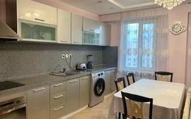 2-комнатная квартира, 76 м² помесячно, Тараса Шевченко 8 за 170 000 〒 в Нур-Султане (Астана)