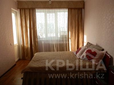 2-комнатная квартира, 55 м², 7/25 этаж, Абая 92/3 — Янушкевича за 16.3 млн 〒 в Нур-Султане (Астана), р-н Байконур