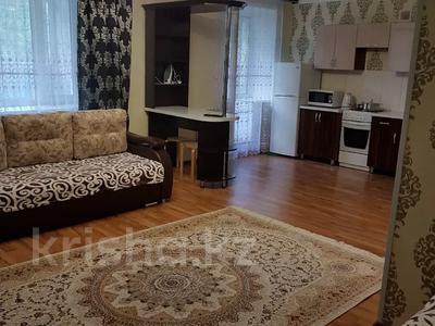2-комнатная квартира, 50 м², 1/9 этаж посуточно, Машхур Жусупа 34а — Горняков за 7 000 〒 в Экибастузе — фото 6