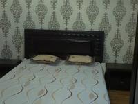 2-комнатная квартира, 50 м², 1/9 этаж посуточно