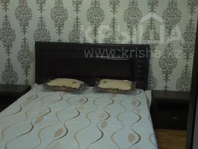 2-комнатная квартира, 50 м², 1/9 этаж посуточно, Машхур Жусупа 34а — Горняков за 7 000 〒 в Экибастузе