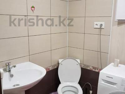 2-комнатная квартира, 50 м², 1/9 этаж посуточно, Машхур Жусупа 34а — Горняков за 7 000 〒 в Экибастузе — фото 3