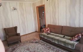 2-комнатная квартира, 52 м², 2/2 этаж, Аюченко 5 за 8.5 млн 〒 в Семее
