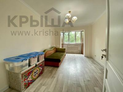 3-комнатная квартира, 67 м², 4/5 этаж, мкр Алмагуль за 33 млн 〒 в Алматы, Бостандыкский р-н