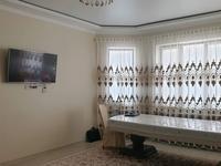 5-комнатная квартира, 258 м², 1/3 этаж