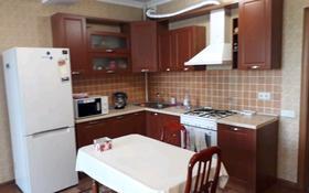 2-комнатная квартира, 60 м², 6/10 этаж помесячно, Тлендиева 202 — Абая за 150 000 〒 в Алматы