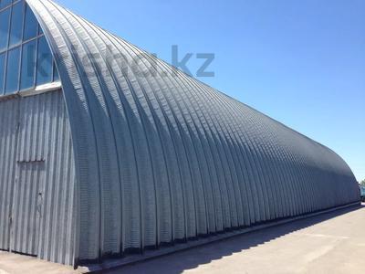 Склад бытовой 50 соток, Ташкентская за 300 000 〒 в Алматы — фото 2