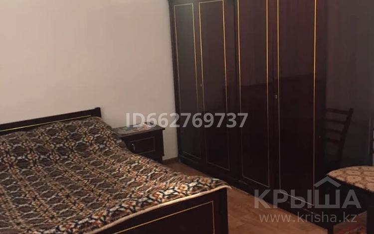 2-комнатная квартира, 65 м², 1/5 этаж, Нурсат 17 — Назарбекова за 21.5 млн 〒 в Шымкенте