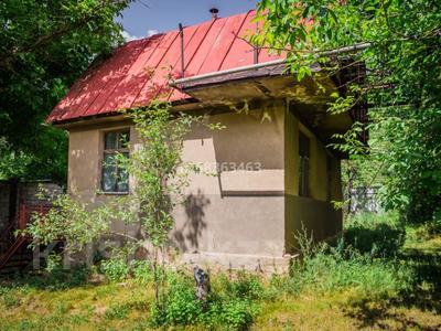 Дача с участком в 7 сот., Казахстан 83 за 12 млн 〒 в Биринши Мамыр — фото 10