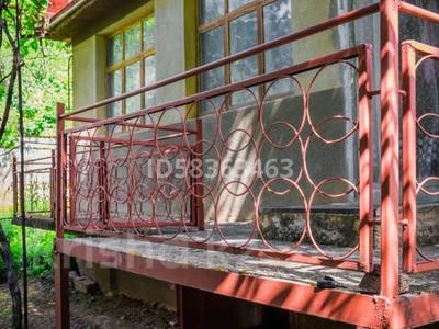Дача с участком в 7 сот., Казахстан 83 за 12 млн 〒 в Биринши Мамыр — фото 11