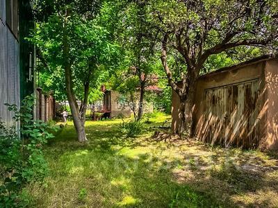 Дача с участком в 7 сот., Казахстан 83 за 12 млн 〒 в Биринши Мамыр — фото 3