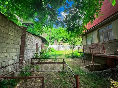 Дача с участком в 7 сот., Казахстан 83 за 12 млн 〒 в Биринши Мамыр — фото 6