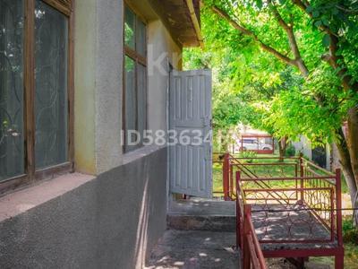 Дача с участком в 7 сот., Казахстан 83 за 12 млн 〒 в Биринши Мамыр — фото 8