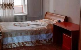 2-комнатная квартира, 48 м², 2/7 этаж помесячно, 14-й мкр, 14-й мик 14 дом за 80 000 〒 в Актау, 14-й мкр