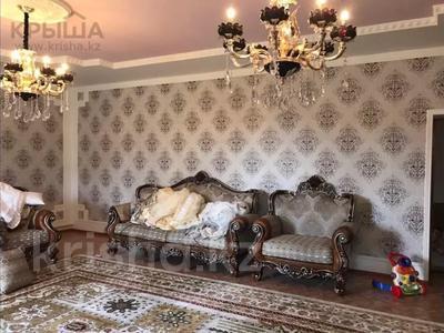 8-комнатный дом, 400 м², 0.098 сот., проспект Махамбета 2-а мкр 65 за 45 млн 〒 в Кульсары — фото 6