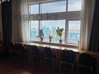 1 комната, 51 м², Динмухамеда Кунаева 12 за 35 000 〒 в Нур-Султане (Астана), Есиль р-н