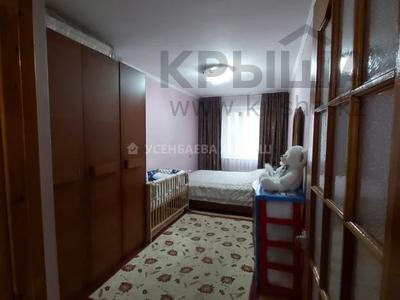 3-комнатная квартира, 59 м², 3/5 этаж, Богенбай Батыра — Шагабутдинова за 26.5 млн 〒 в Алматы, Алмалинский р-н