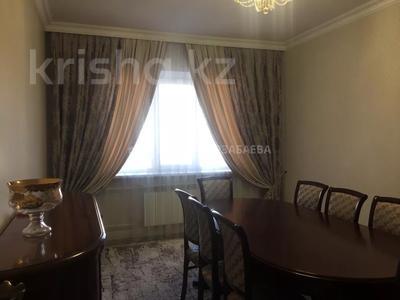 4-комнатная квартира, 98 м², 5/9 этаж, мкр Таугуль-1 45 за 40 млн 〒 в Алматы, Ауэзовский р-н