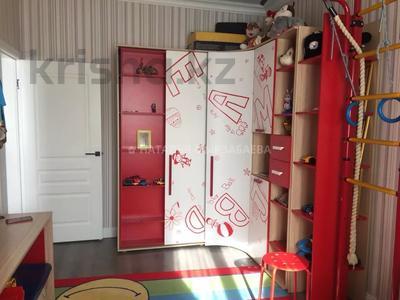 4-комнатная квартира, 98 м², 5/9 этаж, мкр Таугуль-1 45 за 40 млн 〒 в Алматы, Ауэзовский р-н — фото 11