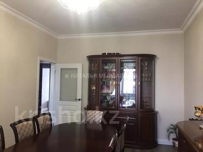 4-комнатная квартира, 98 м², 5/9 этаж, мкр Таугуль-1 45 за 40 млн 〒 в Алматы, Ауэзовский р-н — фото 3