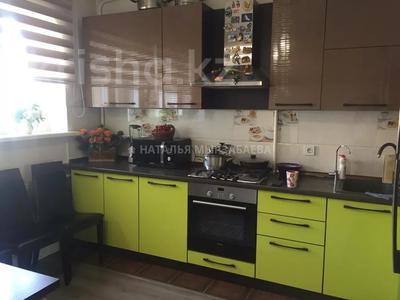 4-комнатная квартира, 98 м², 5/9 этаж, мкр Таугуль-1 45 за 40 млн 〒 в Алматы, Ауэзовский р-н — фото 4