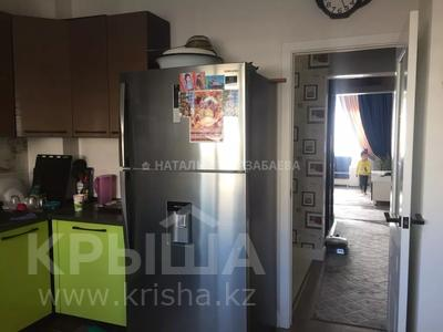 4-комнатная квартира, 98 м², 5/9 этаж, мкр Таугуль-1 45 за 40 млн 〒 в Алматы, Ауэзовский р-н — фото 5