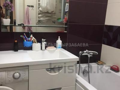 4-комнатная квартира, 98 м², 5/9 этаж, мкр Таугуль-1 45 за 40 млн 〒 в Алматы, Ауэзовский р-н — фото 6