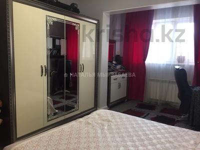 4-комнатная квартира, 98 м², 5/9 этаж, мкр Таугуль-1 45 за 40 млн 〒 в Алматы, Ауэзовский р-н — фото 8