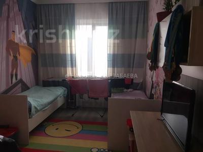 4-комнатная квартира, 98 м², 5/9 этаж, мкр Таугуль-1 45 за 40 млн 〒 в Алматы, Ауэзовский р-н — фото 9