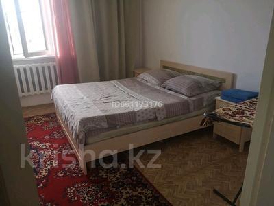 1-комнатная квартира, 65 м², 7/8 этаж посуточно, Каскелен 1 за 10 000 〒 — фото 2