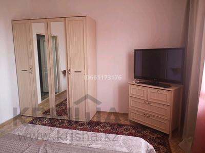 1-комнатная квартира, 65 м², 7/8 этаж посуточно, Каскелен 1 за 10 000 〒 — фото 3