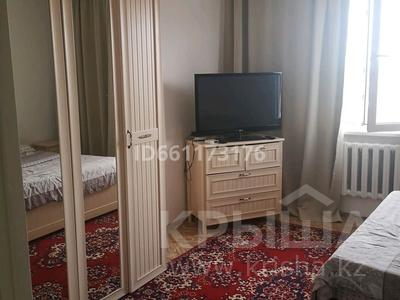 1-комнатная квартира, 65 м², 7/8 этаж посуточно, Каскелен 1 за 10 000 〒 — фото 4