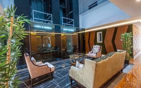 2-комнатная квартира, 45 м², 2/10 этаж, Şahinler за 26 млн 〒 в Анталье