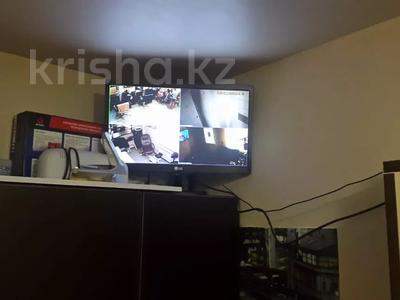 Магазин площадью 60 м², Азаттык за 27.5 млн 〒 в Атырау — фото 4