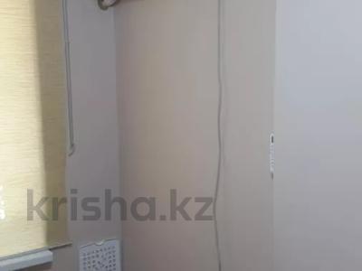Магазин площадью 60 м², Азаттык за 27.5 млн 〒 в Атырау — фото 7