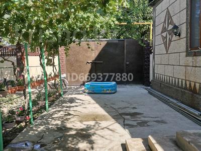 3-комнатный дом, 62 м², 7 сот., Барыс 23 за 20 млн 〒 в Таразе