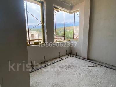 2-комнатная квартира, 60.01 м², 3/3 этаж, Алмалы 71/4 за 36 млн 〒 в Алматы